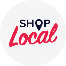 Shop Local at Today's Satellite Television Virgin Island