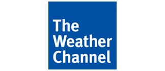 The Weather Channel | TV App |  St. Croix, Virgin Islands |  DISH Authorized Retailer